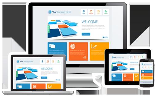 Web Design Express | Website Design Company in Burbank, Los Anegeles