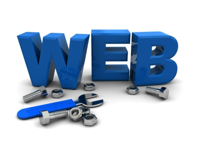 How to Setup Your Business Website Online