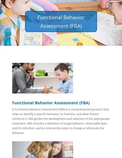 California Behavioral Treatment Center _