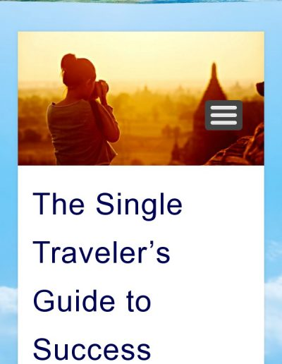 Get Travel Tips - Travel Tips & Articles