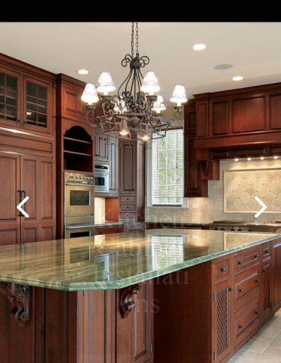 RP Kitchen _ Kitchen Cabinet Installations in Glendale, Burbank & Los Angeles