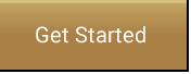 get-started-form