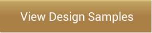 view-design