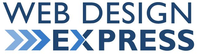 Web Design Express